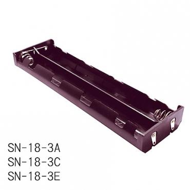 SN-18-3