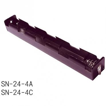 SN-24-4