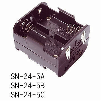 SN-24-5