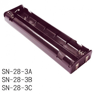 SN-28-3