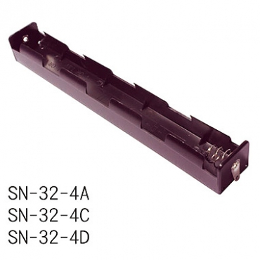 SN-32-4
