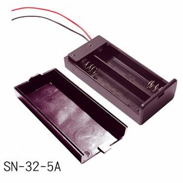 SN-32-5