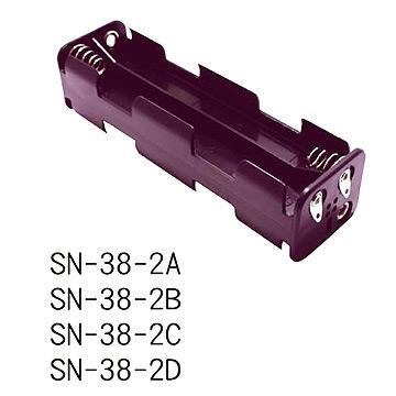 SN-38-2