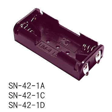 SN-42-1