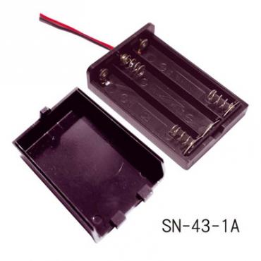 SN-43-1