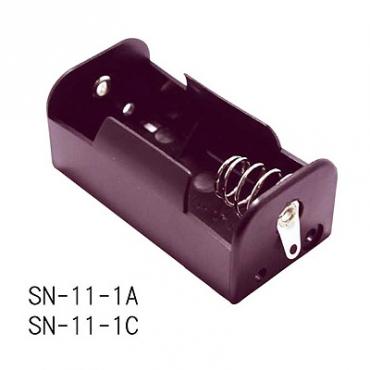 SN-11-1
