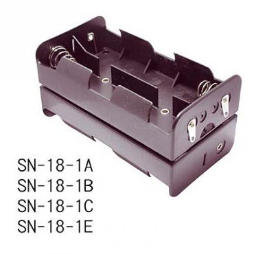 SN-18-1